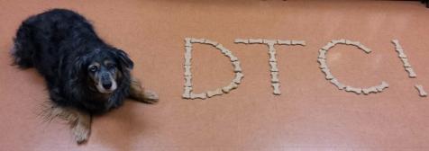 DTC Glory